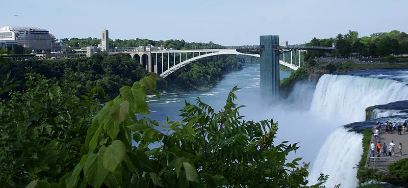800px-Rainbow_Bridge_and_Observation_Tower.jpg