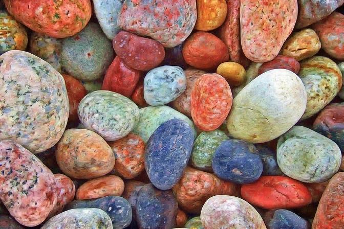 stones-167089_960_720.jpg